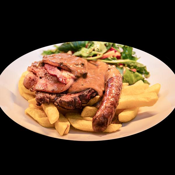 Milawa Hotel food-2-2