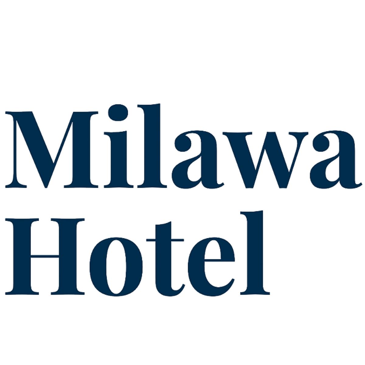 Milawa Hotel Victorian Pub
